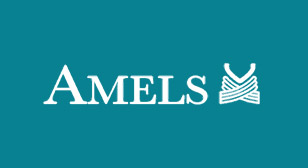 Amels-Opening-o1.jpg