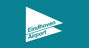 Eindhoven-Airport-Opening-o1.jpg
