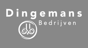 Dingemans-Home-o1.jpg