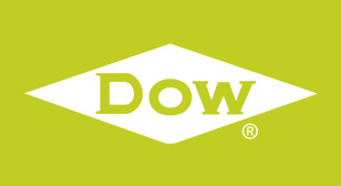 Dow-Chemical-Company-Home-o1.jpg