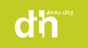 Dth-Anno-1825-Home-o1.jpg