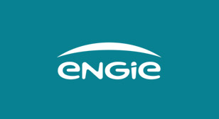 Engie-Home-o1.jpg
