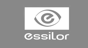 Essilor-Home-o1.jpg