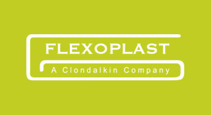 Flexoplast-Home-o1.jpg