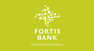 Fortis-Bank-Home-o1.jpg