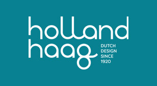 Holland-Home-o1.jpg