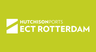 Hutchisonports-ect-rotterdam-Home-o1.jpg