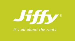 Jiffy-Home-o1.jpg