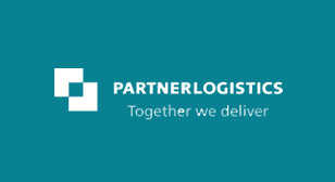 Partner-logistics-Home-o1.jpg