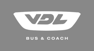 Vdl-Bus--Coach-Home-o1.jpg