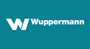Wuppermann-Home-o1.jpg